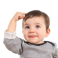 Use Sign Language to Communicate With Your Hearing Baby Before They Can Talk – An Overview of Why to Use American Sign Language (ASL)