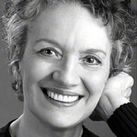Living Loud: Phyllis Frelich - Actress, Innovator, and Tony Award Winner