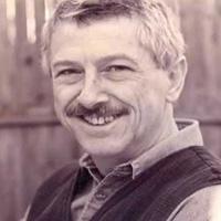 Living Loud: Clayton Valli – ASL Linguist, Poet, Scholar, Teacher, and Author