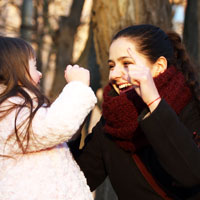The Importance of Early Exposure to American Sign Language with Deaf Children