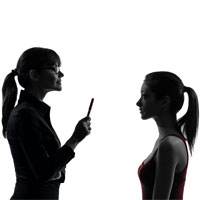 Interpreter Q & A: Asking Questions vs. Being Nosey