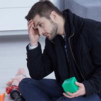 5 Tips for Overwhelmed Parents of Deaf Children