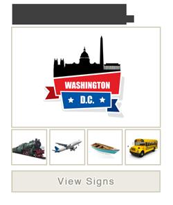 Lesson 14: Transportation & Travel