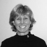 Brenda Cartwright