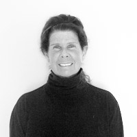 Marta Belsky