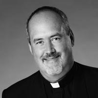 Fr. Michael Depcik, OSFS