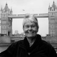 Diane Morton